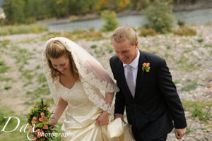 wpid-Wedding-photos-Lolo-Double-Tree-Montana-Dax-Photography-7480.jpg