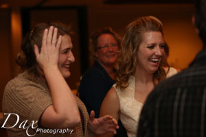 wpid-Wedding-photos-Lolo-Double-Tree-Montana-Dax-Photography-9157.jpg