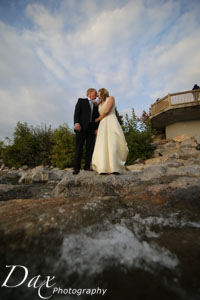 wpid-Wedding-photos-Lolo-Double-Tree-Montana-Dax-Photography-9675.jpg