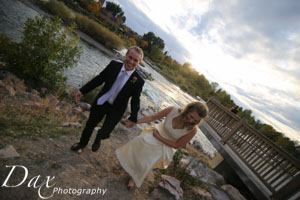 wpid-Wedding-photos-Lolo-Double-Tree-Montana-Dax-Photography-9794.jpg