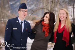 wpid-Montana-photographer-Family-Portrait-9647.jpg
