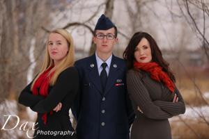 wpid-Montana-photographer-Family-Portrait-9044.jpg