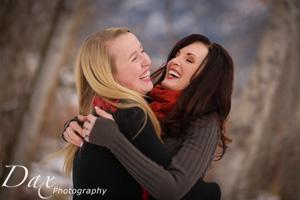 wpid-Montana-photographer-Family-Portrait-8985.jpg