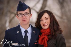 wpid-Montana-photographer-Family-Portrait-9123.jpg