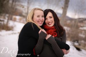 wpid-Montana-photographer-Family-Portrait-0260.jpg