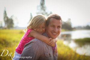 wpid-Montana-photographer-Family-Portrait-4188.jpg