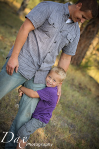 wpid-Montana-photographer-Family-Portrait-5818.jpg