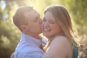 wpid-Dax-Photography-Engagement-Portrait-Missoula-Montana-3593.jpg