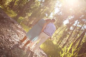 wpid-Dax-Photography-Engagement-Portrait-Missoula-Montana-2850.jpg