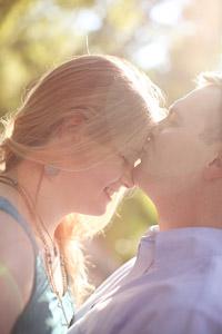 wpid-Dax-Photography-Engagement-Portrait-Missoula-Montana-2940.jpg