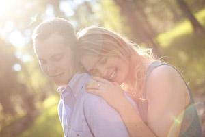 wpid-Dax-Photography-Engagement-Portrait-Missoula-Montana-3051.jpg