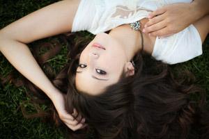 wpid-Dax-Photography-Senior-Portrait-Missoula-Montana-001.jpg