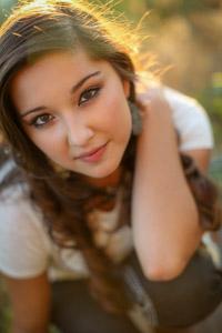 wpid-Dax-Photography-Senior-Portrait-Missoula-Montana-0783.jpg