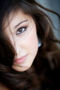 wpid-Dax-Photography-Senior-Portrait-Missoula-Montana-0386.jpg