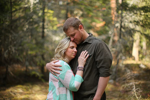 wpid-Dax-Photography-Montana-Engagement-Portrait-8326.jpg