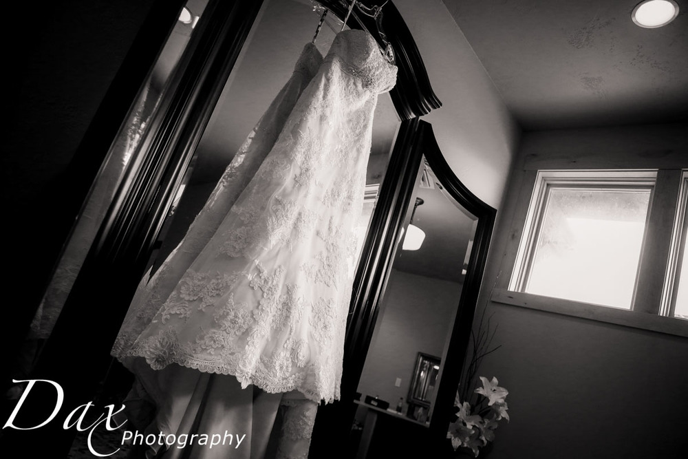 wpid-Ranch-Club-wedding-Missoula-Montana-Dax-Photography-41641.jpg
