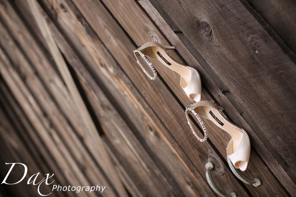 wpid-Ranch-Club-wedding-Missoula-Montana-Dax-Photography-42401.jpg