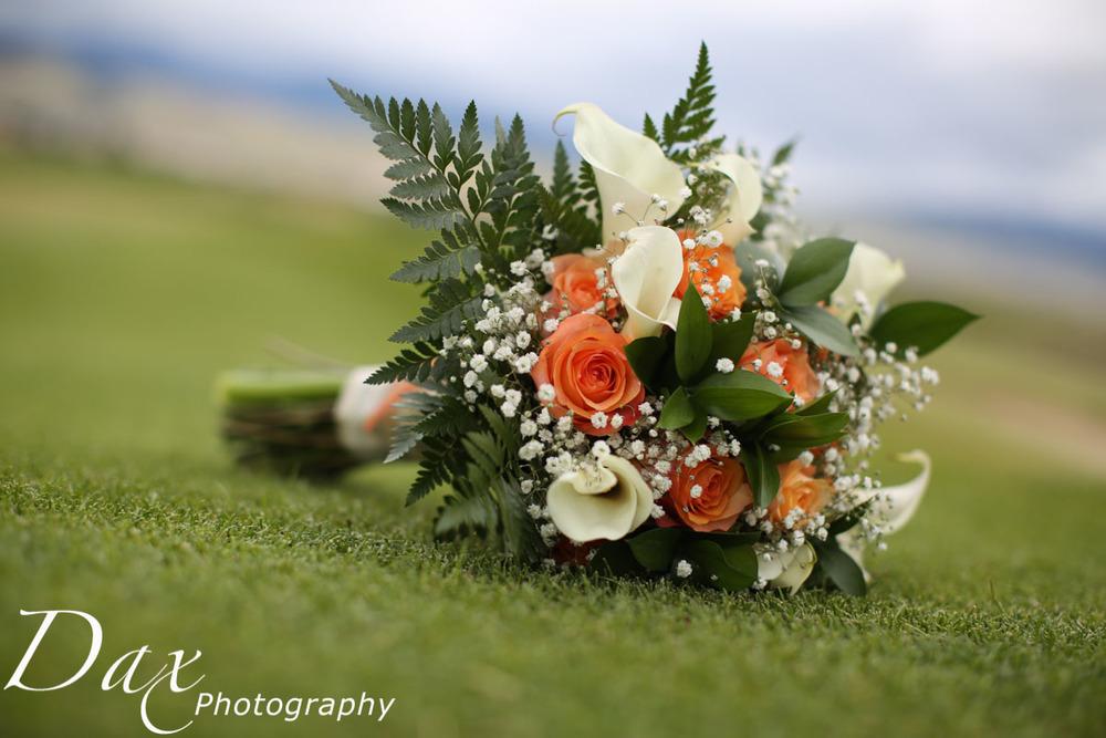 wpid-Ranch-Club-wedding-Missoula-Montana-Dax-Photography-42681.jpg