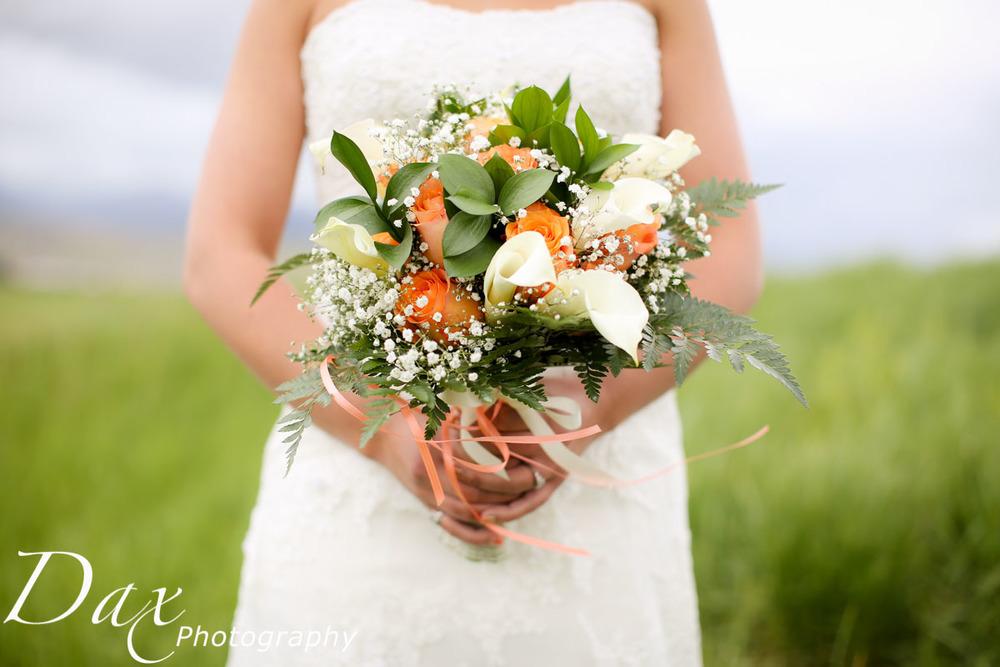 wpid-Ranch-Club-wedding-Missoula-Montana-Dax-Photography-47791.jpg