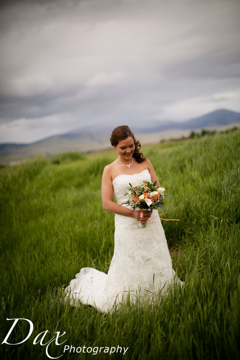 wpid-Ranch-Club-wedding-Missoula-Montana-Dax-Photography-48311.jpg