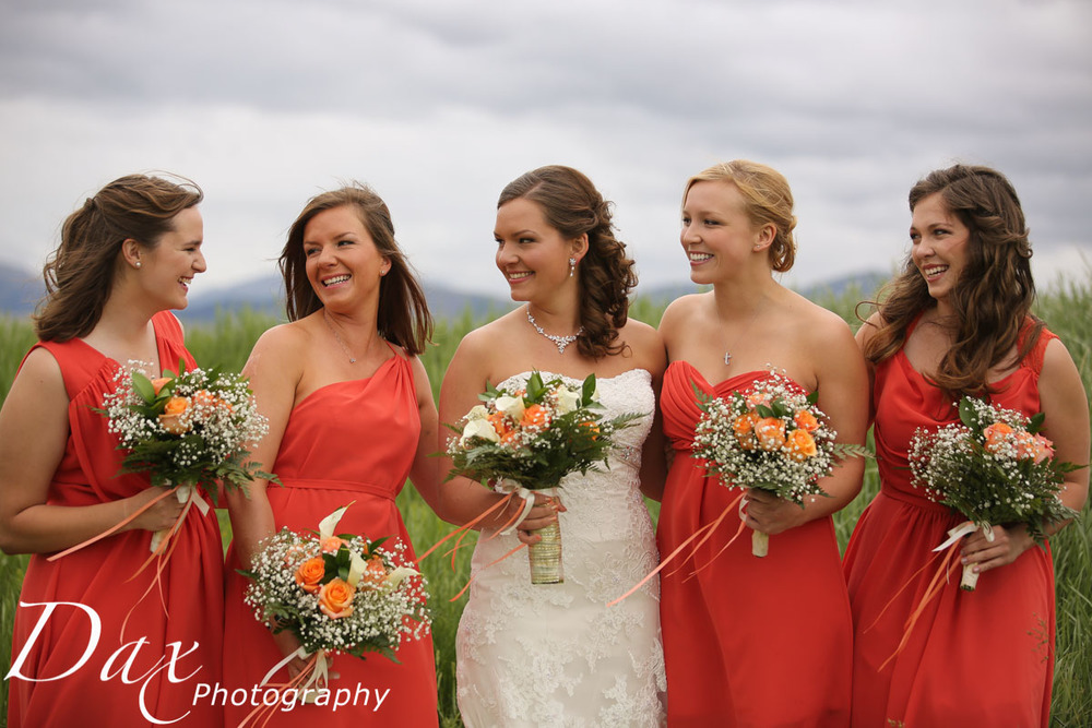 wpid-Ranch-Club-wedding-Missoula-Montana-Dax-Photography-54891.jpg
