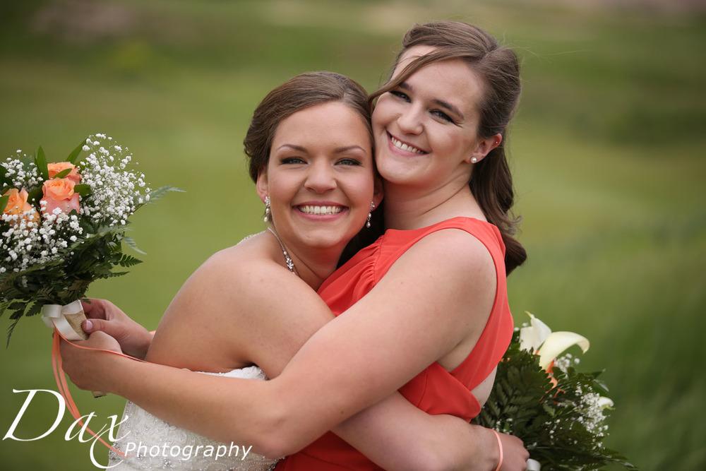 wpid-Ranch-Club-wedding-Missoula-Montana-Dax-Photography-5641.jpg