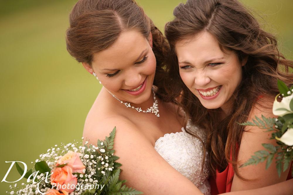 wpid-Ranch-Club-wedding-Missoula-Montana-Dax-Photography-5929.jpg