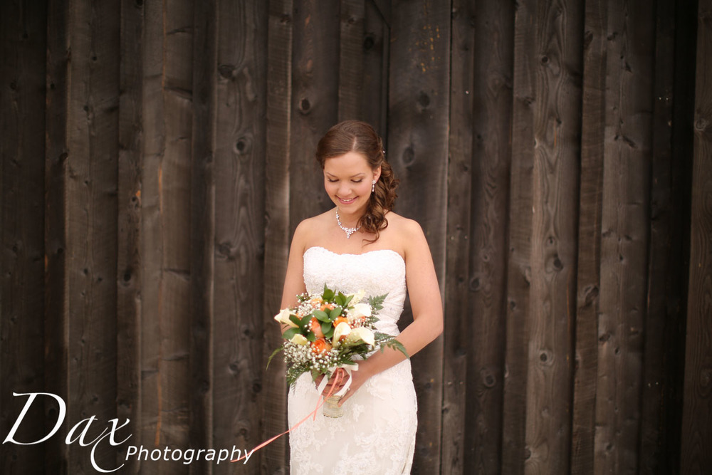 wpid-Ranch-Club-wedding-Missoula-Montana-Dax-Photography-6134.jpg