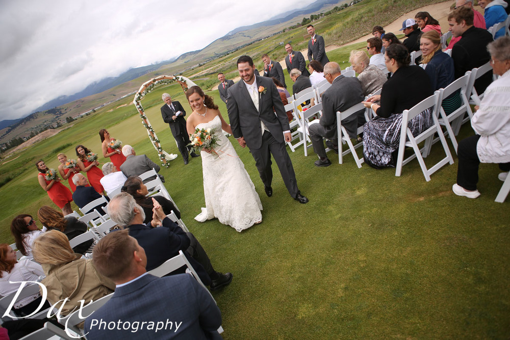 wpid-Ranch-Club-wedding-Missoula-Montana-Dax-Photography-8159.jpg