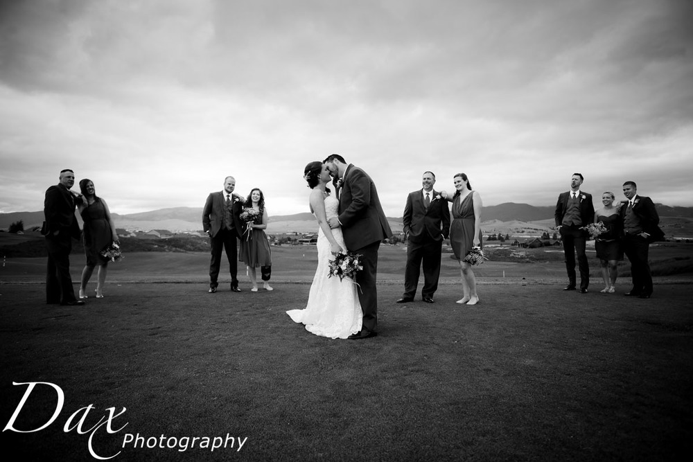 wpid-Ranch-Club-wedding-Missoula-Montana-Dax-Photography-001-4.jpg