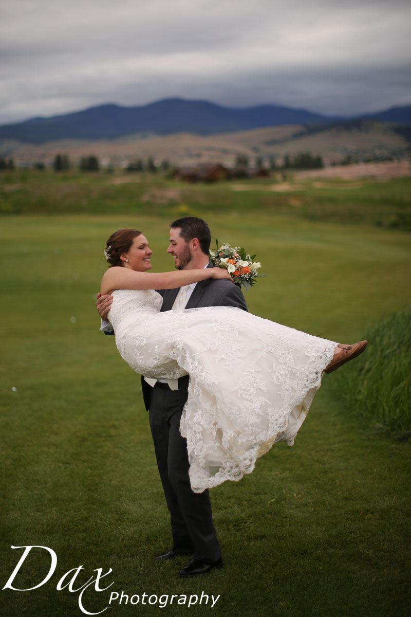 wpid-Ranch-Club-wedding-Missoula-Montana-Dax-Photography-0338.jpg