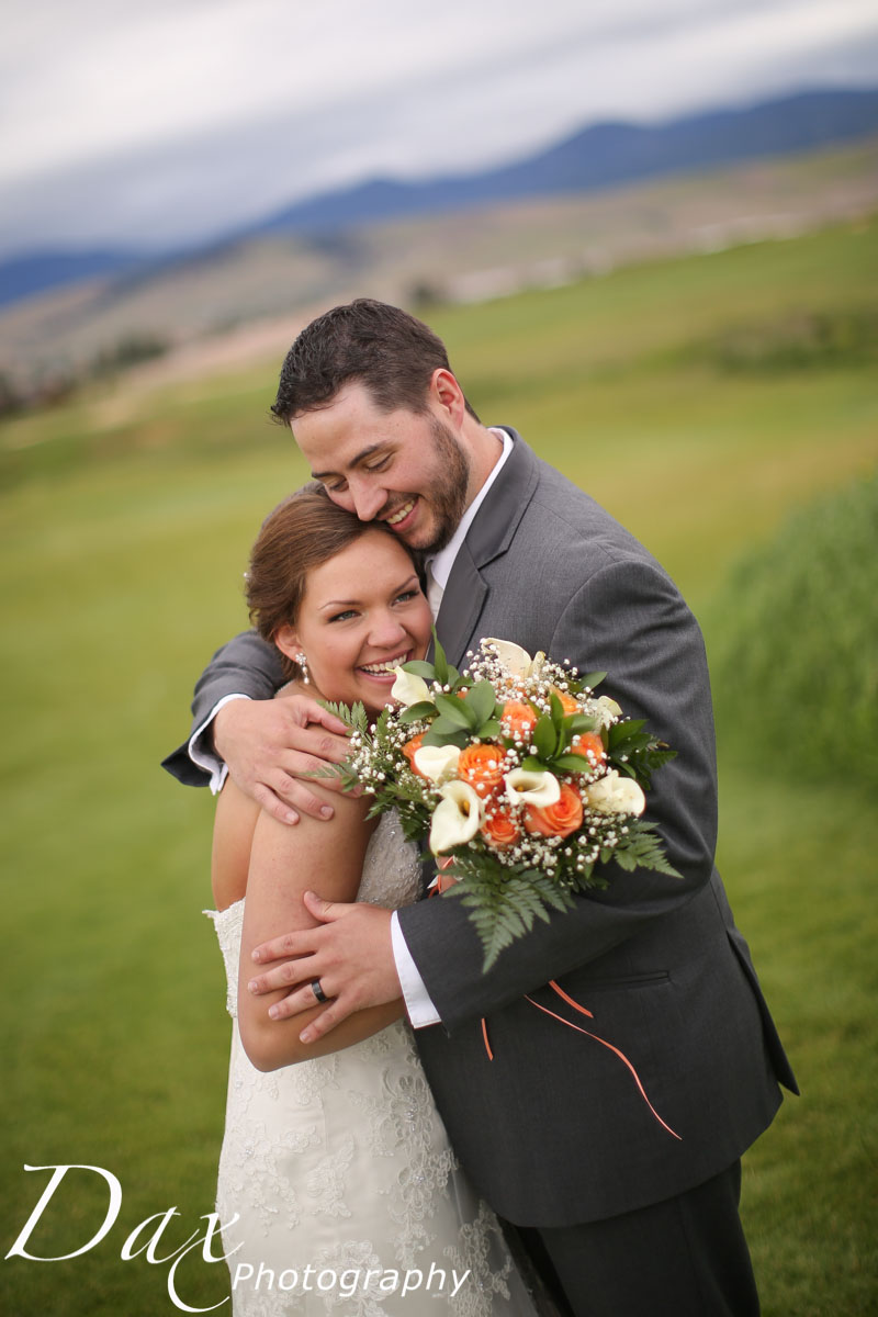 wpid-Ranch-Club-wedding-Missoula-Montana-Dax-Photography-0396.jpg