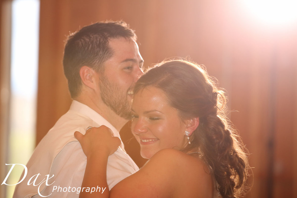 wpid-Ranch-Club-wedding-Missoula-Montana-Dax-Photography-2861.jpg
