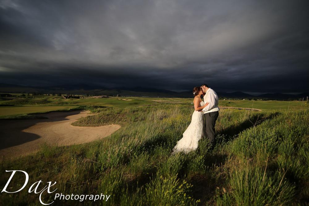wpid-Ranch-Club-wedding-Missoula-Montana-Dax-Photography-3004.jpg