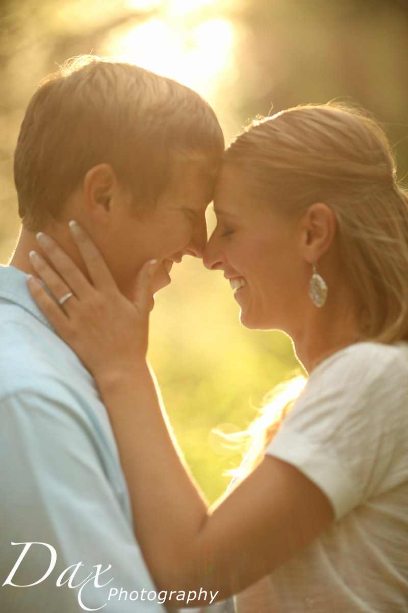 wpid-Missoula-wedding-photographer-Dax-Photography-9287.jpg