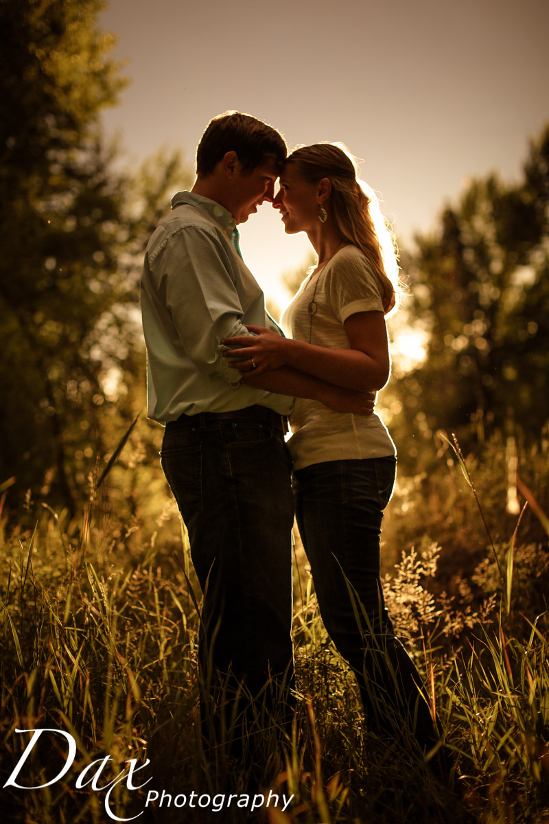 wpid-Missoula-wedding-photographer-Dax-Photography-8966.jpg