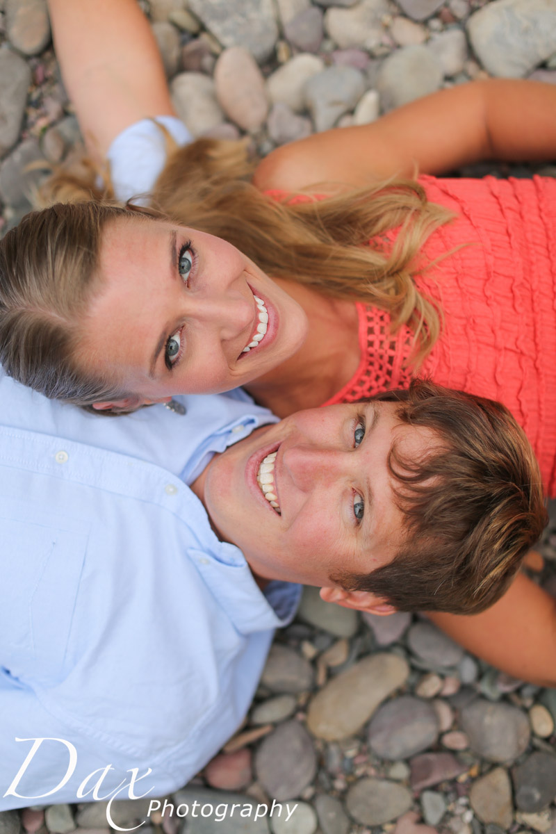wpid-Missoula-wedding-photographer-Dax-Photography-8775.jpg