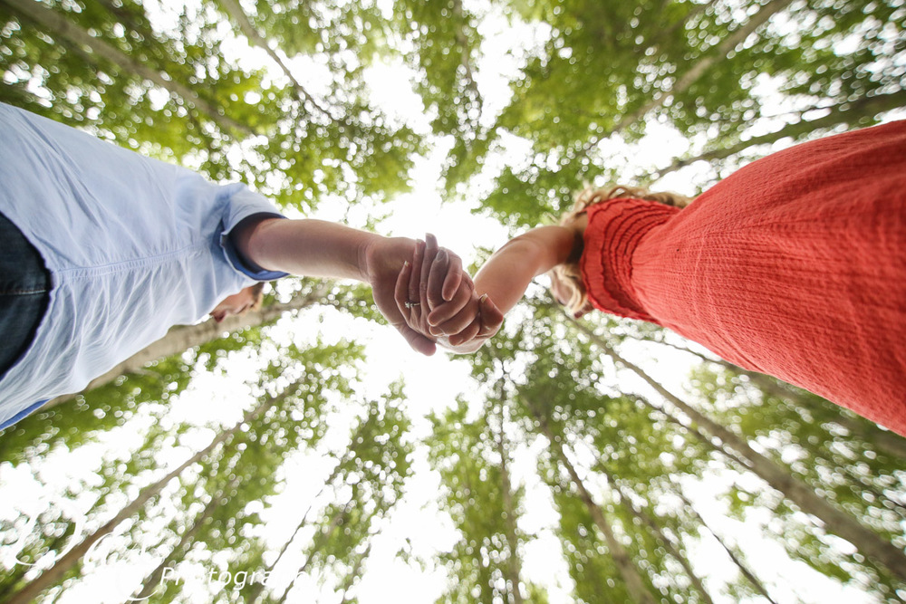wpid-Missoula-wedding-photographer-Dax-Photography-8369.jpg
