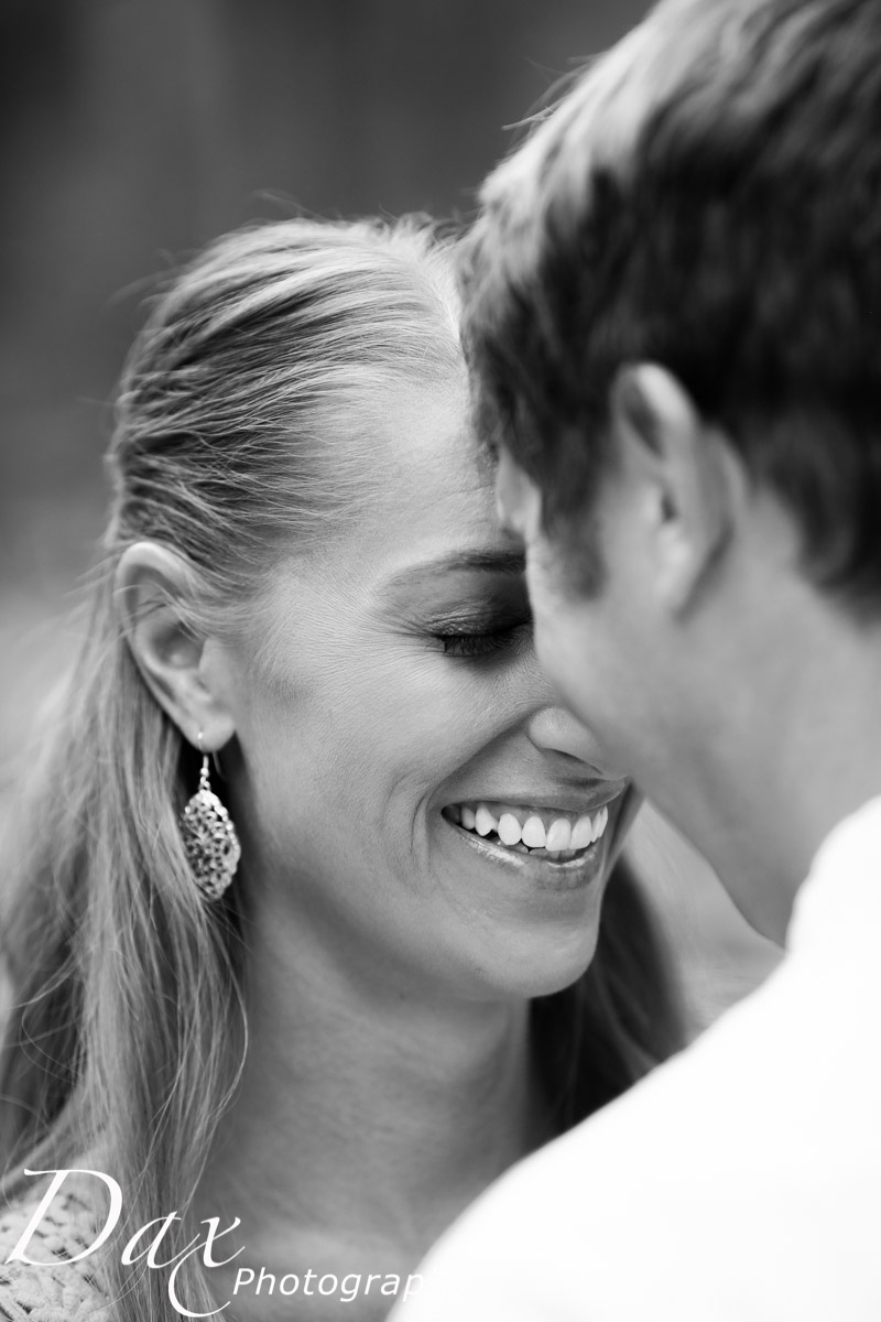 wpid-Missoula-wedding-photographer-Dax-Photography-8107.jpg