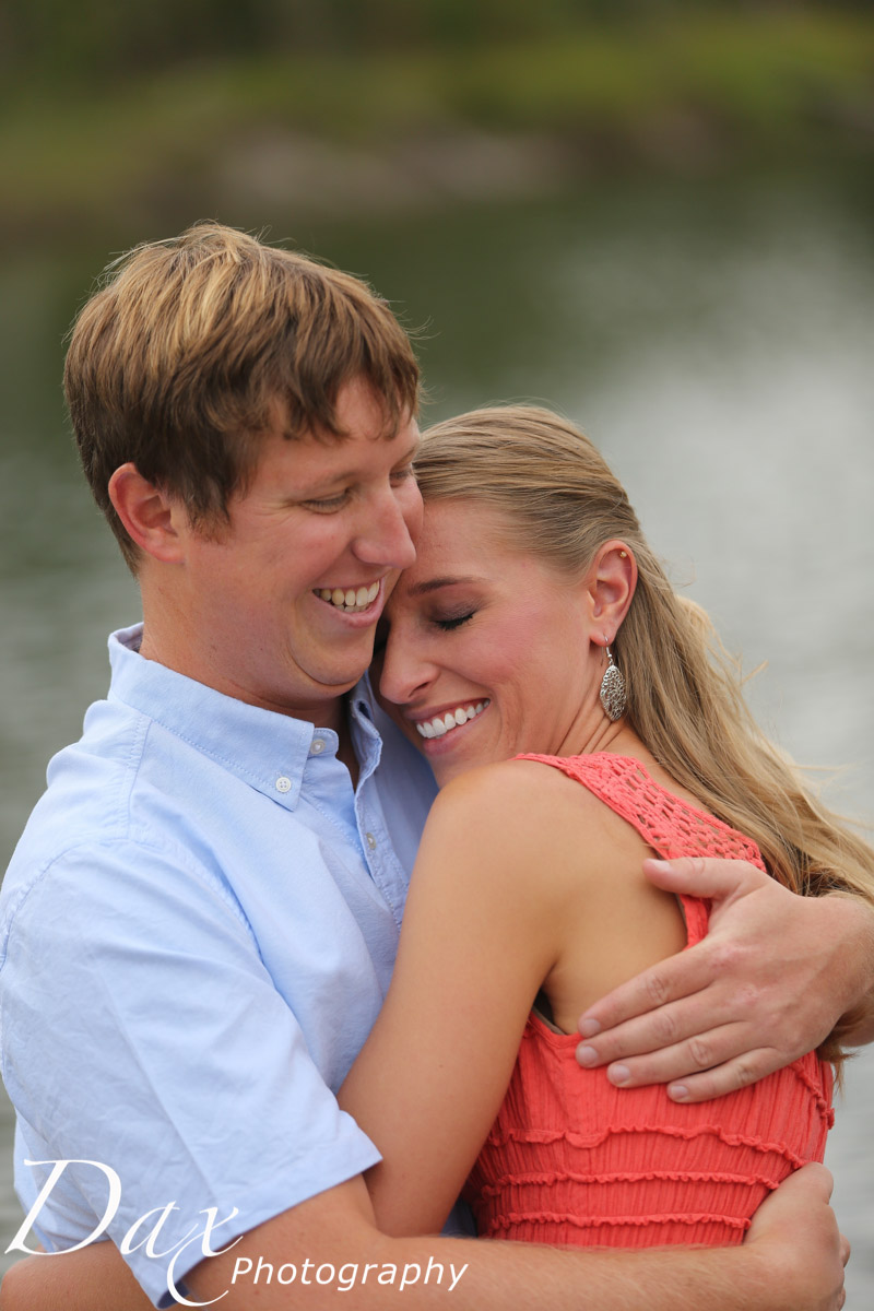 wpid-Missoula-wedding-photographer-Dax-Photography-8473.jpg