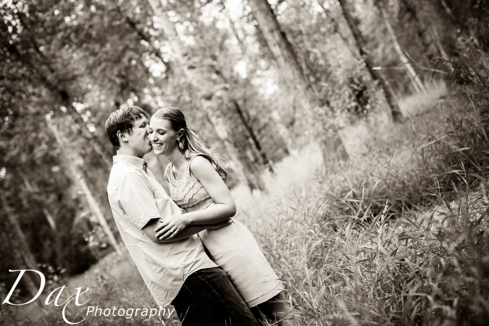 wpid-Missoula-wedding-photographer-Dax-Photography-8151.jpg