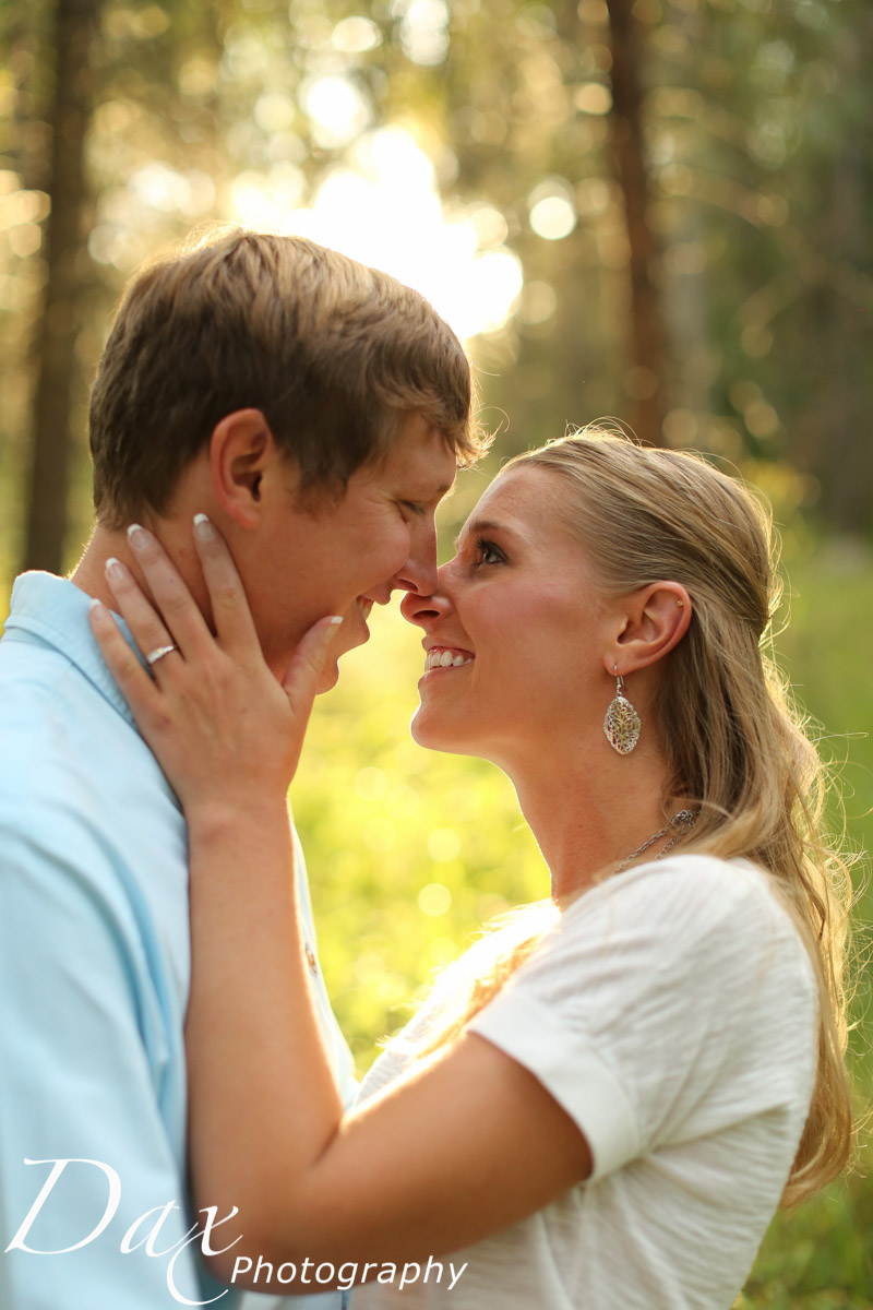wpid-Missoula-wedding-photographer-Dax-Photography-9262.jpg