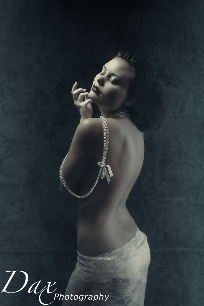 wpid-Missoula-Fashion-photographer-Dax-Photography-2.jpg