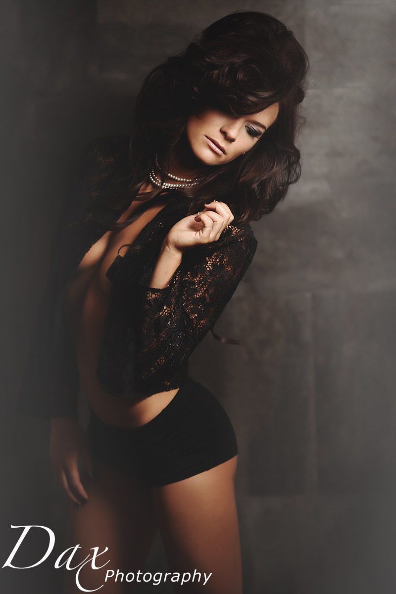 wpid-Missoula-Fashion-photographer-Dax-Photography-9.jpg