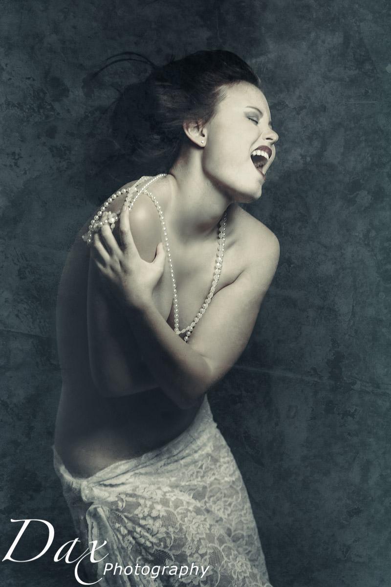 wpid-Missoula-Fashion-photographer-Dax-Photography-14.jpg