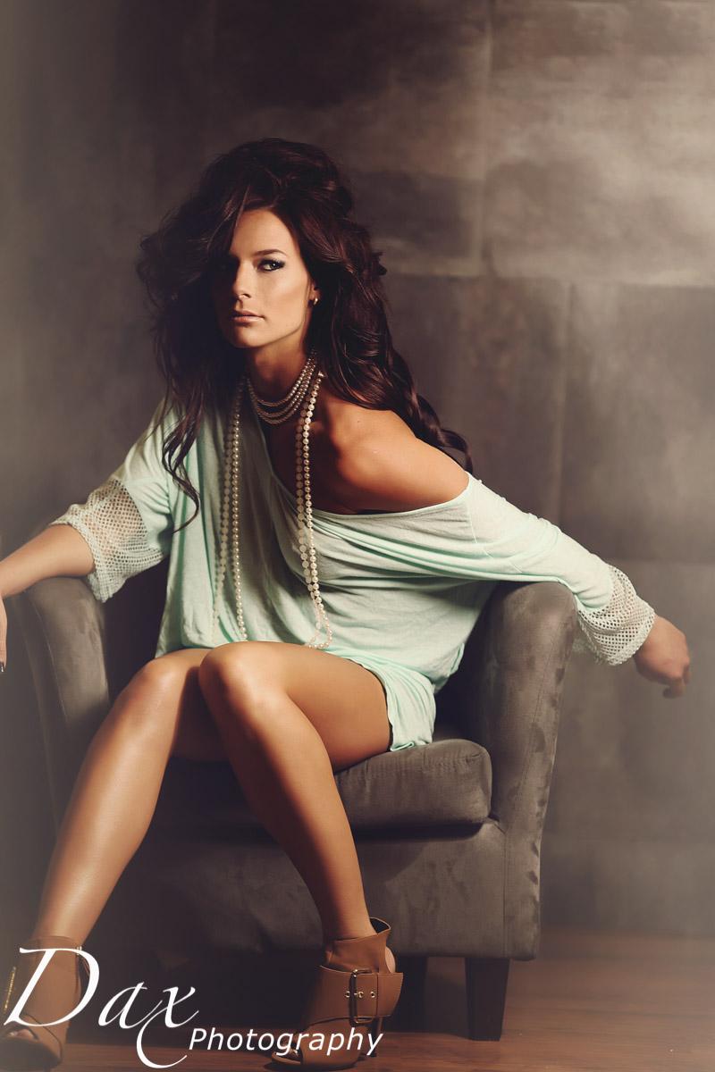 wpid-Missoula-Fashion-photographer-Dax-Photography-18.jpg