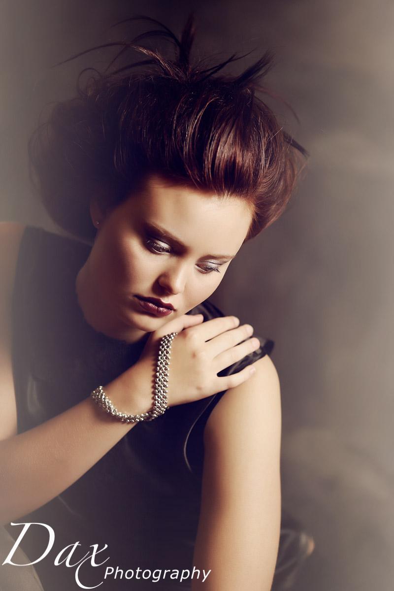 wpid-Missoula-Fashion-photographer-Dax-Photography-20.jpg