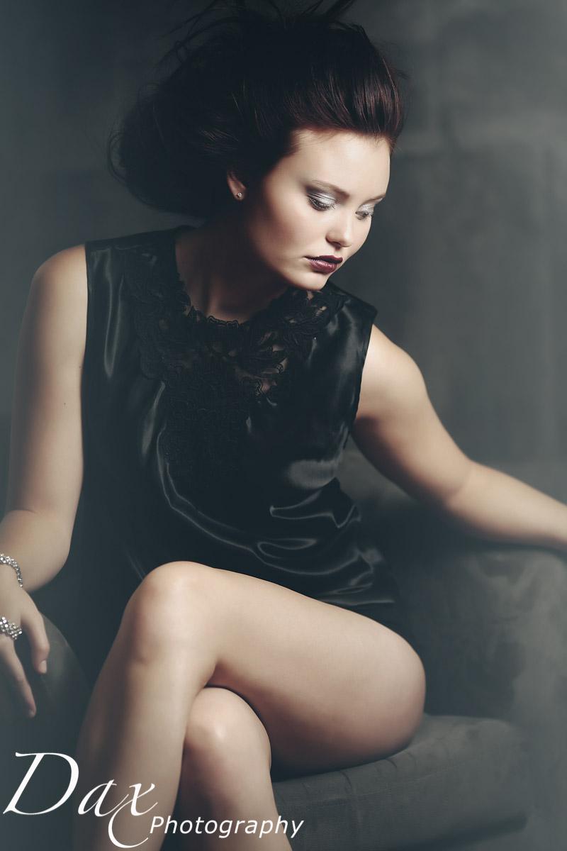 wpid-Missoula-Fashion-photographer-Dax-Photography-22.jpg