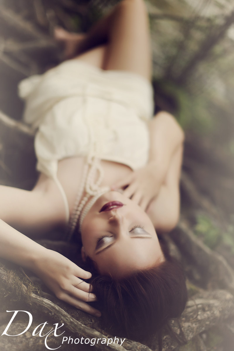wpid-Missoula-Fashion-photographer-Dax-Photography-40.jpg