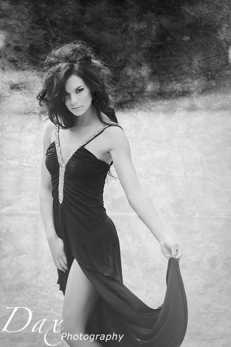 wpid-Missoula-Fashion-photographer-Dax-Photography-44.jpg